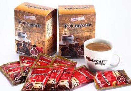 马来西亚原味咖啡进口
