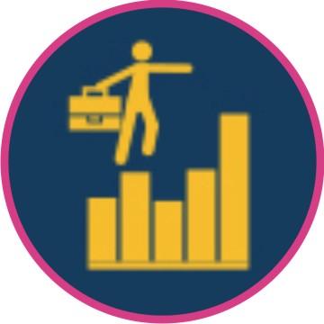 进口货物报检流程