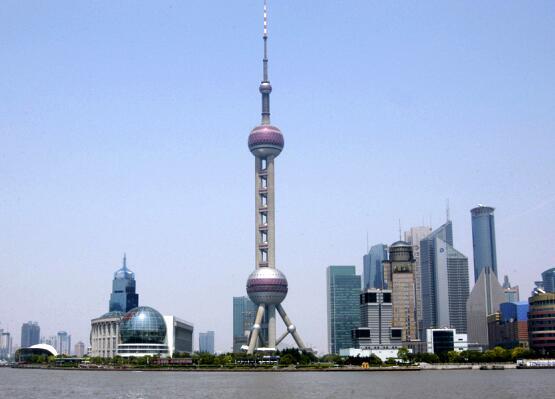 进口货物上海代理报关操作