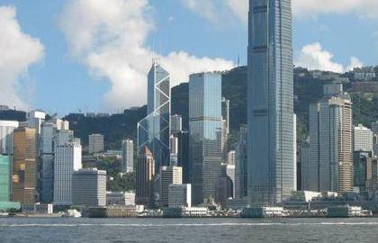 进口商品香港进口清关