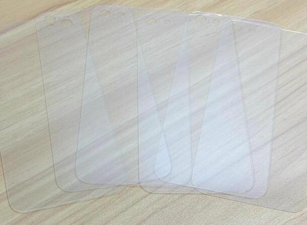 手机盖板玻璃进口报关代理方案