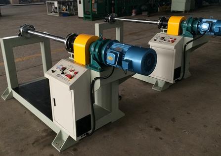 横向柱塞泵进口代理归类申报