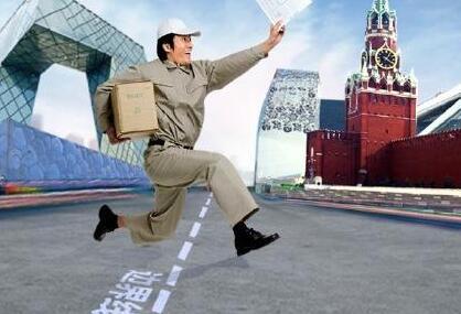 恒邦国际物流为客户提供一站式进出口报关服务